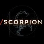 scorpion renewed cancelled