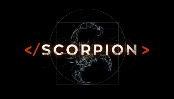 scorpion renewed cancelled