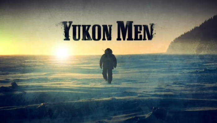 Is There Yukon Men Season 5? Cancelled Or Renewed?