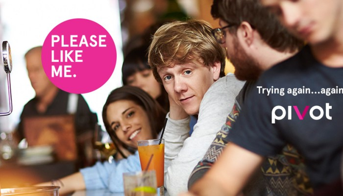 please like me renewed cancelled