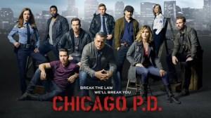 Chicago P.D, Med, Fire Renewed