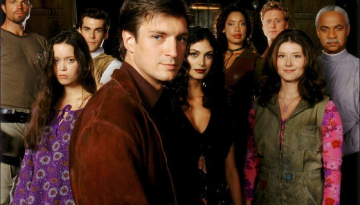 firefly season 2 revival