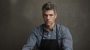going deep with david rees renewed cancelled