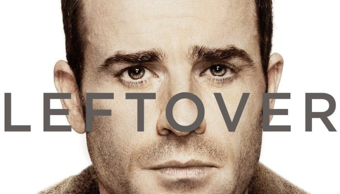 the leftovers renewed cancelled