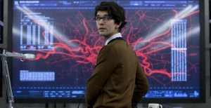 Is There London Spy Season 2? Cancelled Or Renewed?