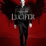 lucifer renewed for season 5 on netflix