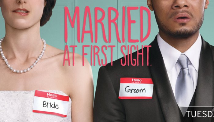married at first sight renew cancel
