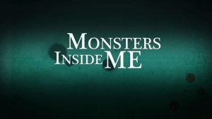 monsters inside me renewed cancelled
