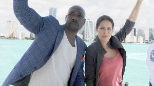 rosewood renewed cancelled