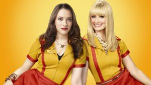 Is 2 Broke Girls Season 6 Cancelled Or Renewed?