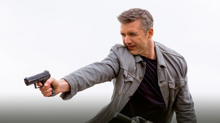 Is There Agent X Season 2? Cancelled Or Renewed?