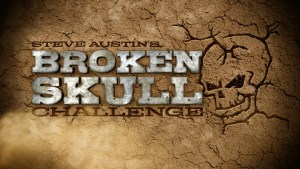 broken skull cancelled or renewed