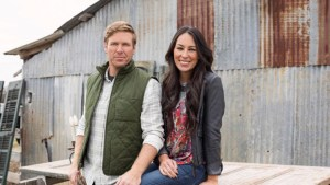 fixer upper renewed or cancelled