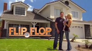 flip or flop renewed for season 9