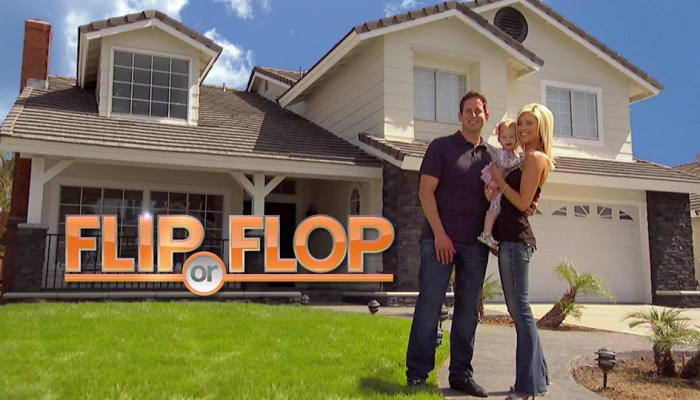 flip or flop renewed for season 9