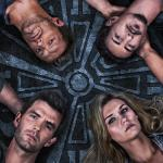 haven cancelled or renewed