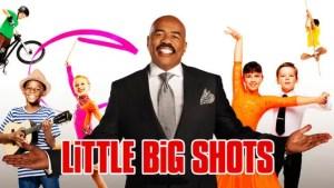 little big shots renewed for season 4