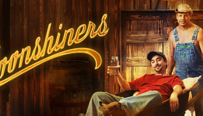 Is There Moonshiners Season 6? Cancelled Or Renewed