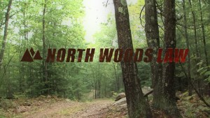 north woods law renewed