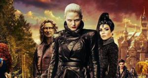 once upon a time cancelled renewed