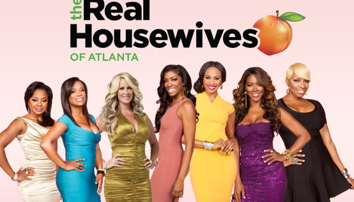 the real housewives cancelled or renewed