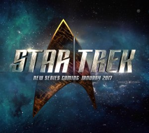 star trek discovery cancelled or renewed cbs all access status