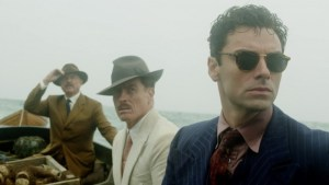 And Then There Were None Cancelled Or Renewed For Season 2?