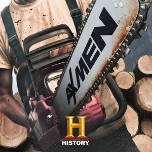ax men season 10 premiere