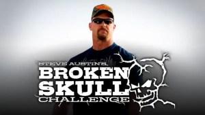 Steve Austin's Broken Skull Challenge Season 4 Cancelled Or Renewed?