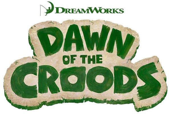 dawn of the croods cancelled or renewed