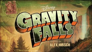 gravity falls cancelled or renewed