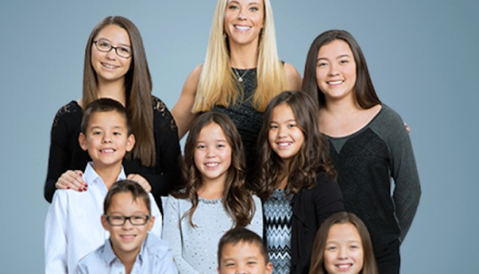 Is There Kate Plus 8 Season 10? Cancelled Or Renewed?