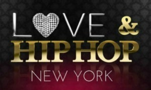 Love & Hip Hop: New York Season 7? Cancelled Or Renewed?