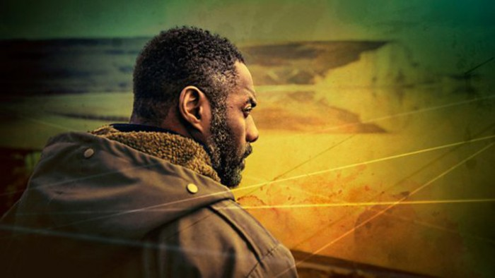 Is There Luther Series 5? Canceled Or Renewed?