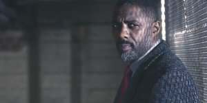 luther cancelled or renewed