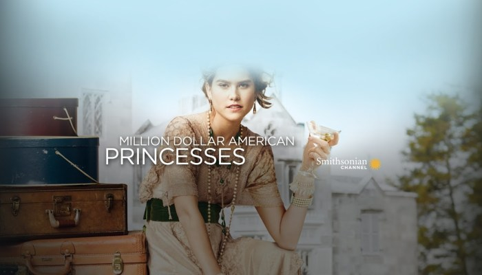 Million Dollar American Princesses cancelled or renewed