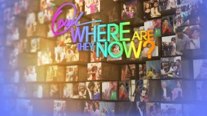 Oprah: Where Are They Now? cancelled or renewed