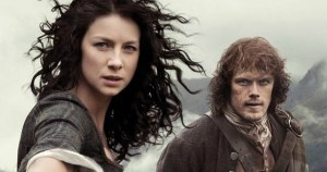 Is There Outlander Season 3? Cancelled Or Renewed? Release Date?