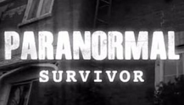 paranormal survivor cancelled or renewed