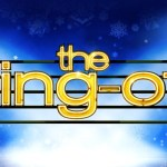 The Sing-Off Cancelled Or Renewed For Season 6?