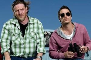 terriers season 2