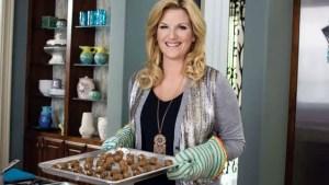 Trisha's Southern Kitchen Season 7