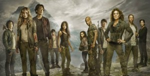 the 100 seasons end date