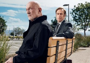 better call saul cancelled or renewed