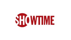 showtime comedy special