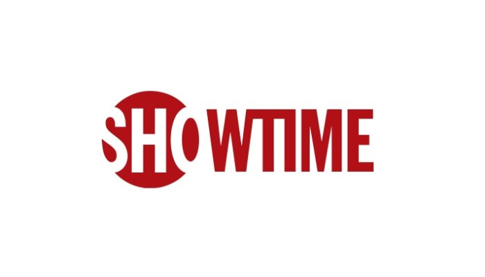 showtime 2020 premiere dates