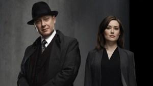 renewed tv shows 2016-17