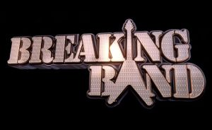 Breaking Band Cancelled Or Renewed For Season 2?