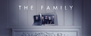 Is There The Family Season 2? Cancelled Or Renewed?