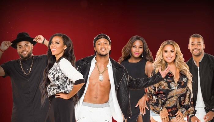 Growing Up Hip Hop Cancelled Or Renewed For Season 2?